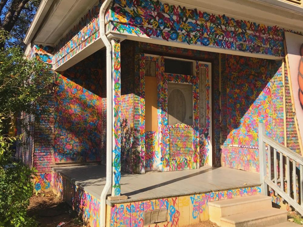 Bishop Arts Rainbow House.jpg