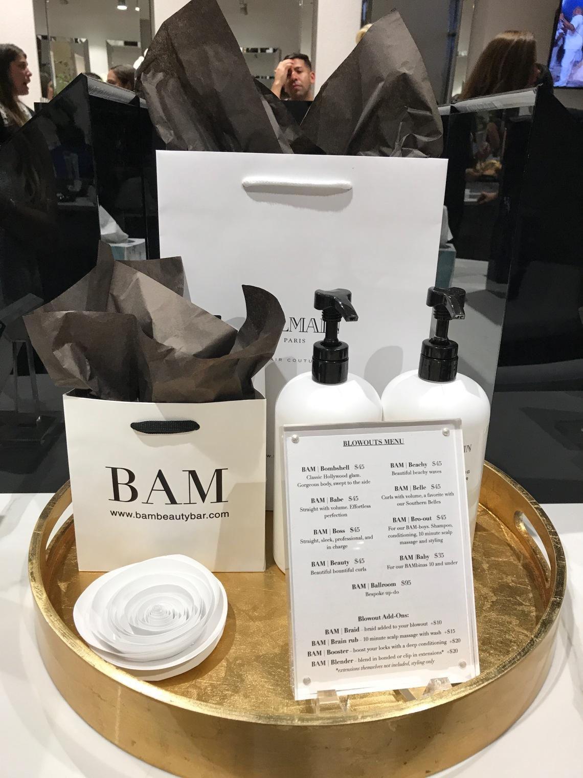 Blowout Menu + Products + Gift Bags.jpg