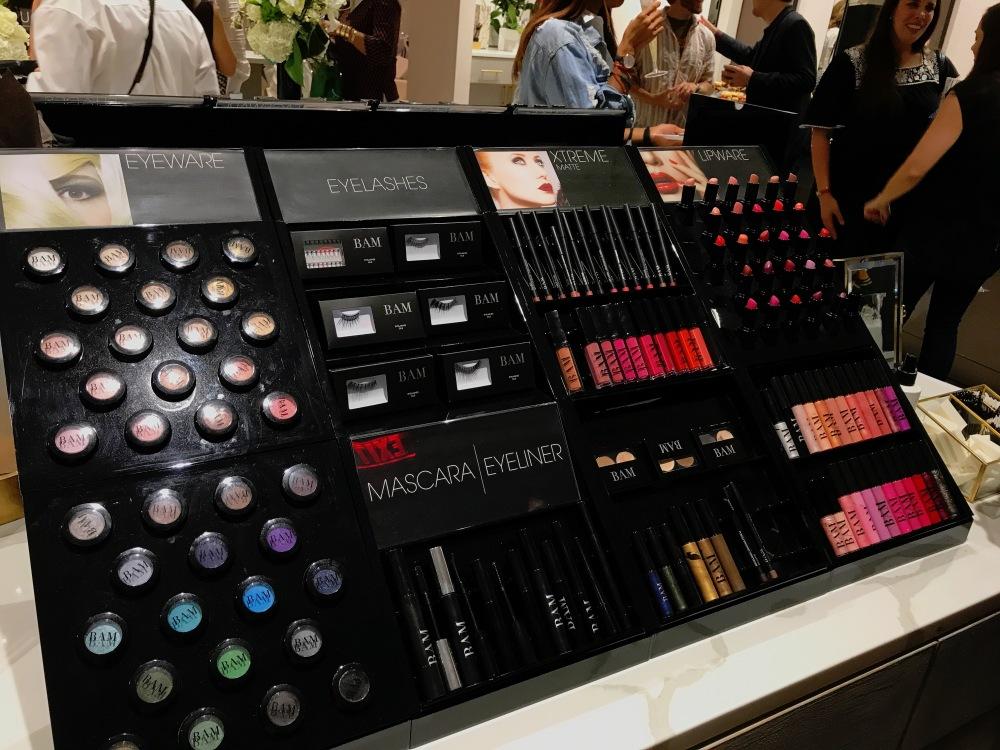 Makeup Display-2.JPG