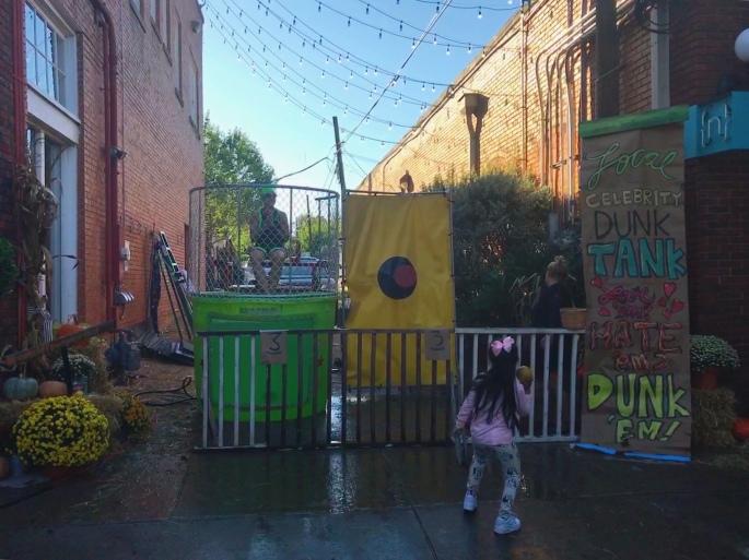 Oak Cliff Pumpkinfest 2017-4