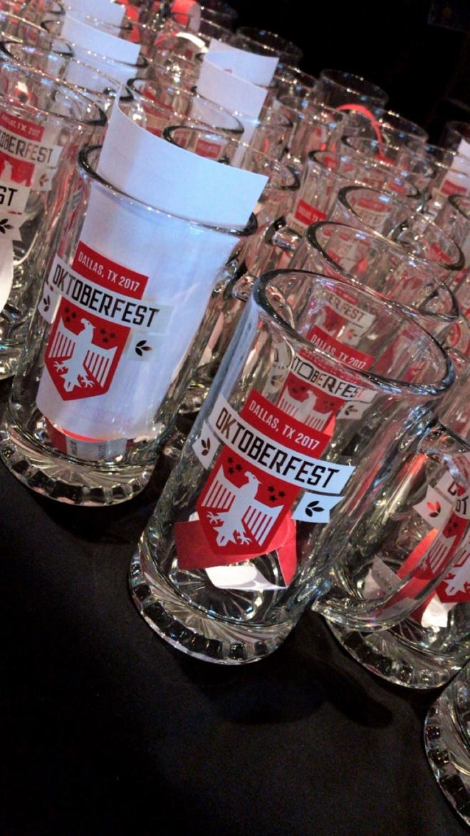 Oktoberfest Lushra Glasses.JPG