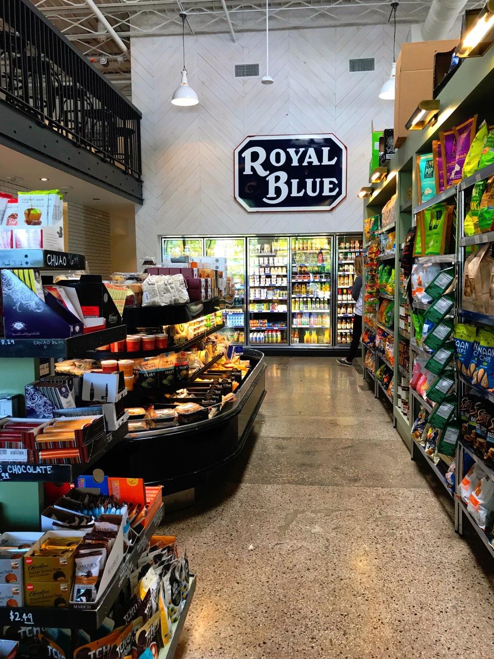 Royal Blue Grocery Aisle.jpg