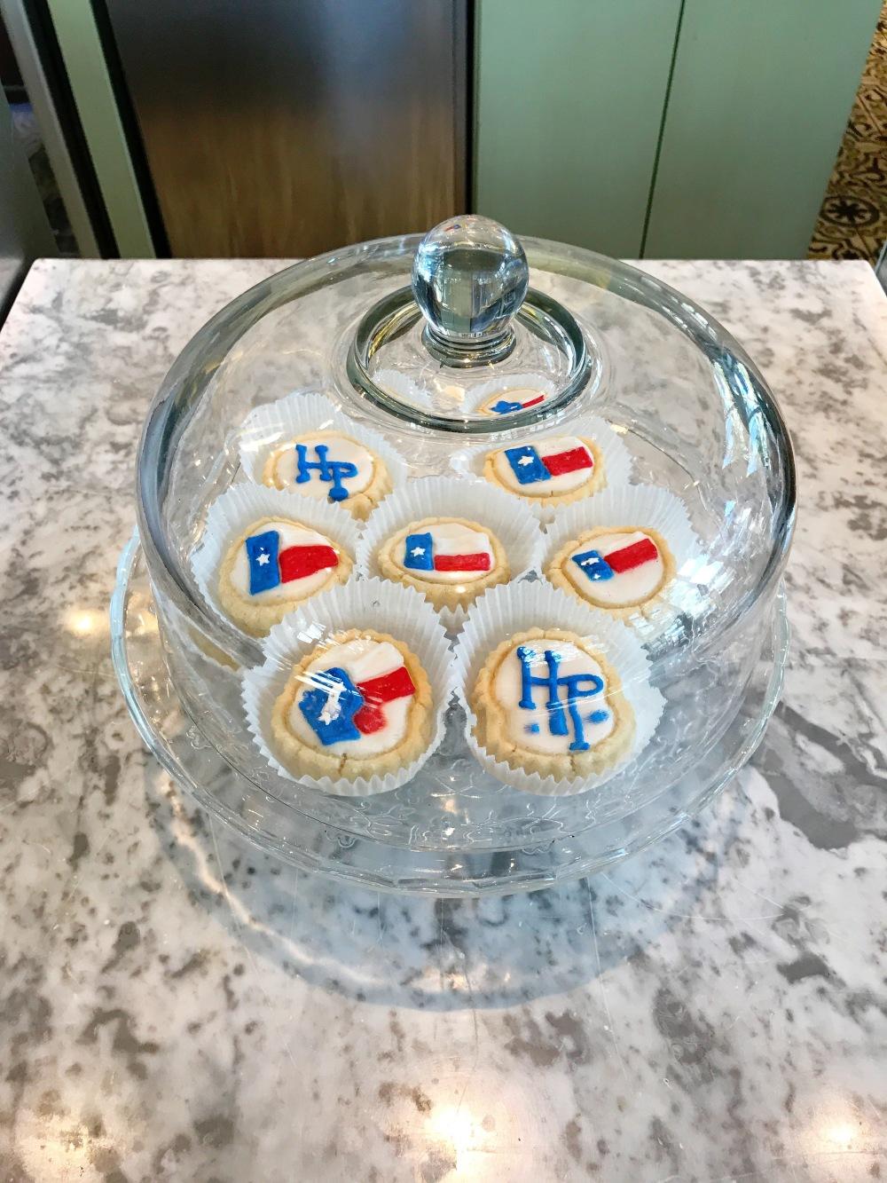 Royal Blue Grocery Highland Park Cookies.jpg