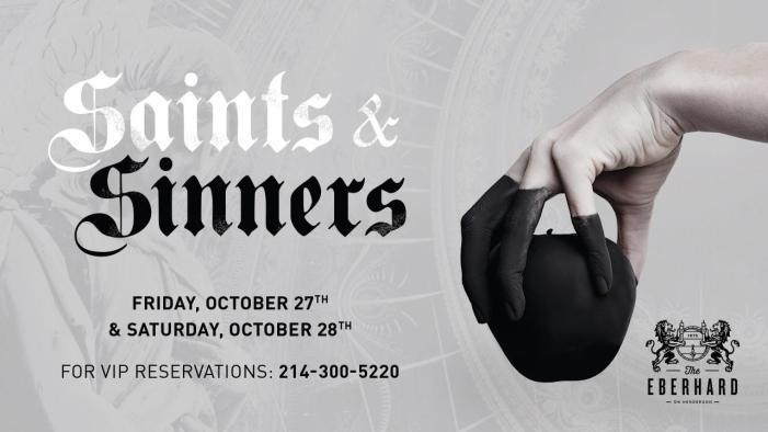 The Eberhard Saints & Sinners Halloween Party.jpg