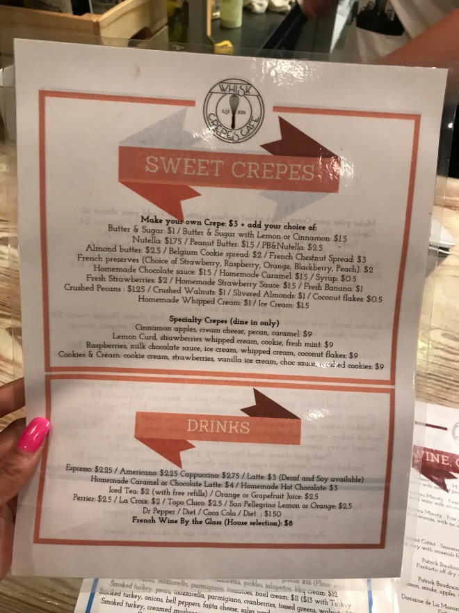 Whisk Crêpes Café Sweet Menu.jpg