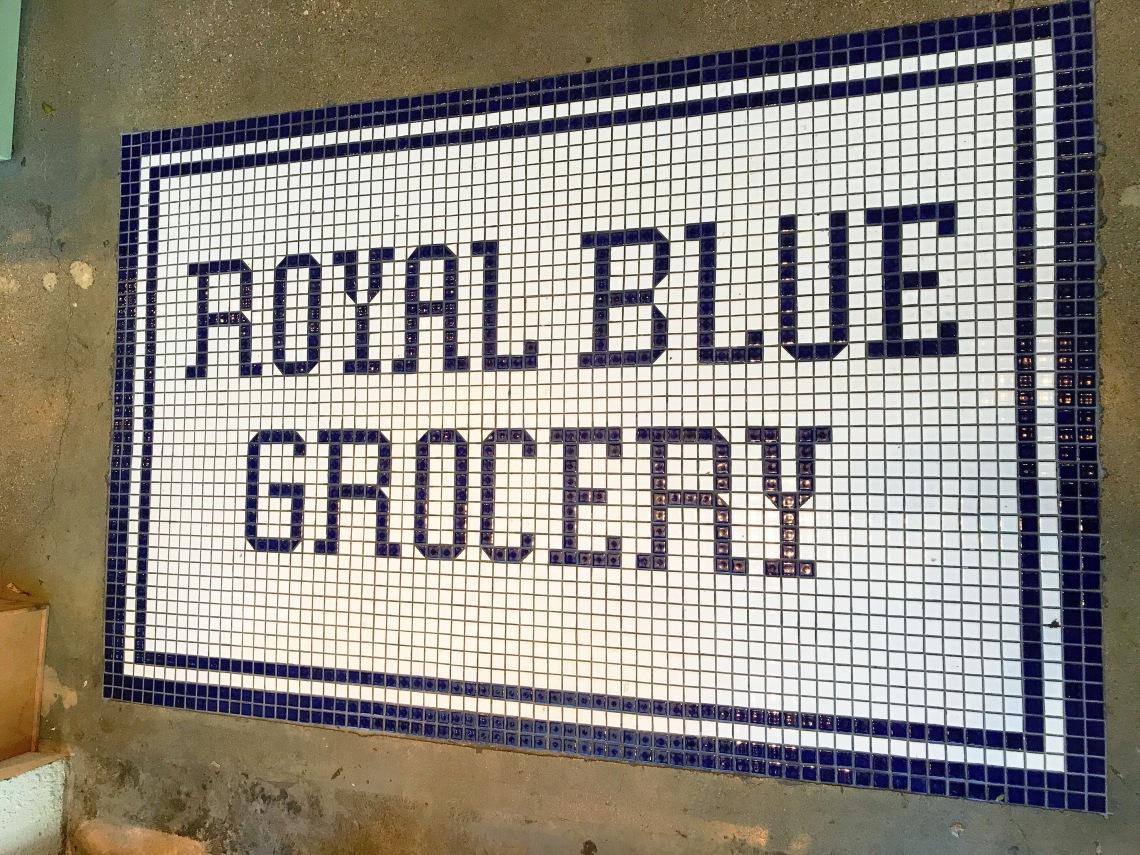 Royal Blue Grocery.jpg