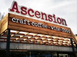 Ascension Coffee.jpg