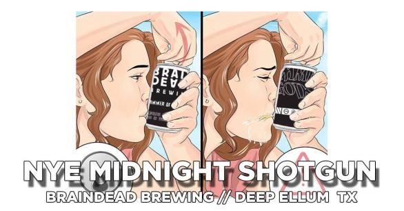 Baindead Brewing.jpg