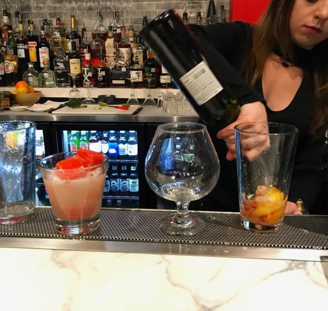 Bartender Making Drinks.jpg