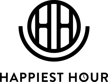 Image result for happiest hour dallas