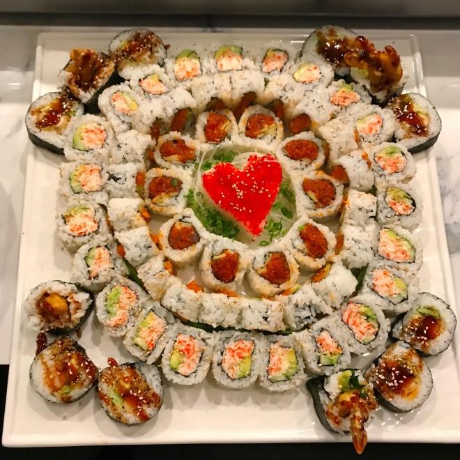 Heart Sushi Sampler.jpg