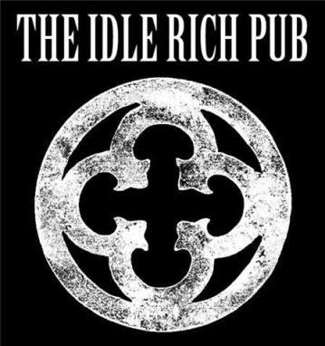 Idle Rich.jpg