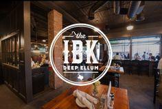 Independent Bar & Kitchen.jpg