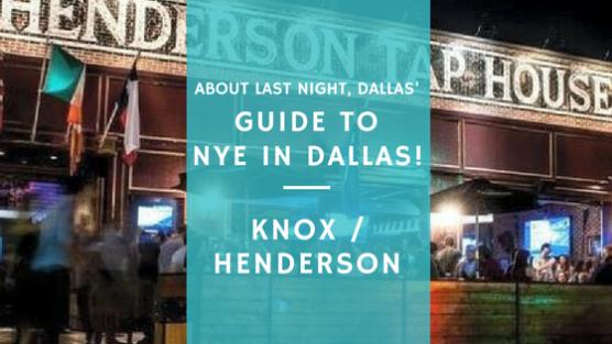 Knox_Henderson