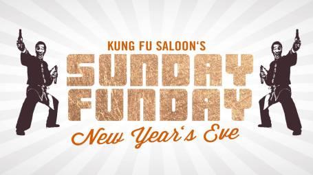 Kung Fu Saloon.jpg