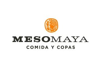 Meso Maya.jpg