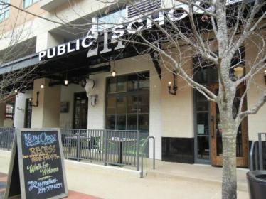 Public School 214.JPG