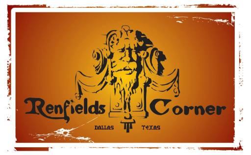 Renfields Corner.jpg
