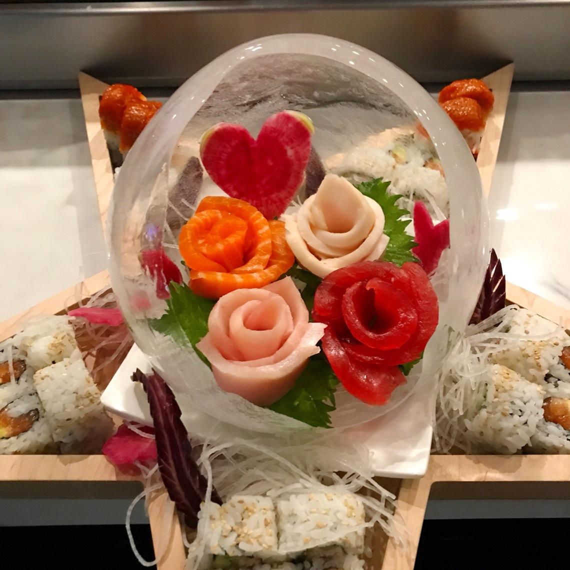Rose Sushi Sampler.jpg