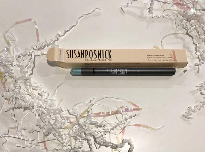 Susan Posnick Colored Eye Define Eyeliner_Eyeshadow 1.JPG