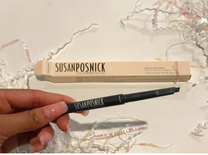 Susan Posnick Colored Eye Define Eyeliner_Eyeshadow 2.JPG
