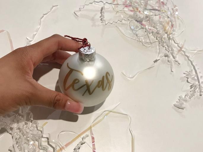 Texas Christmas Ornament 1.JPG