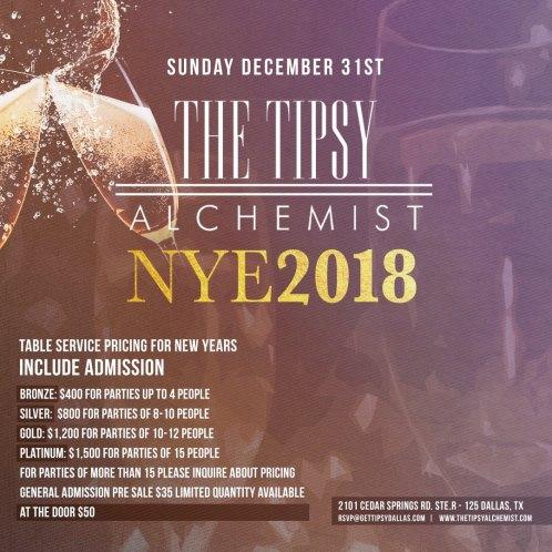 Tipsy Alchemist.jpg