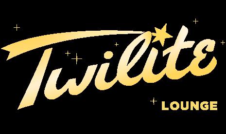 Twilite Lounge.png