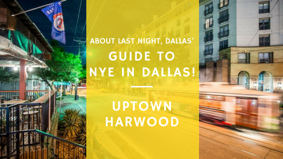 Uptown_Harwood