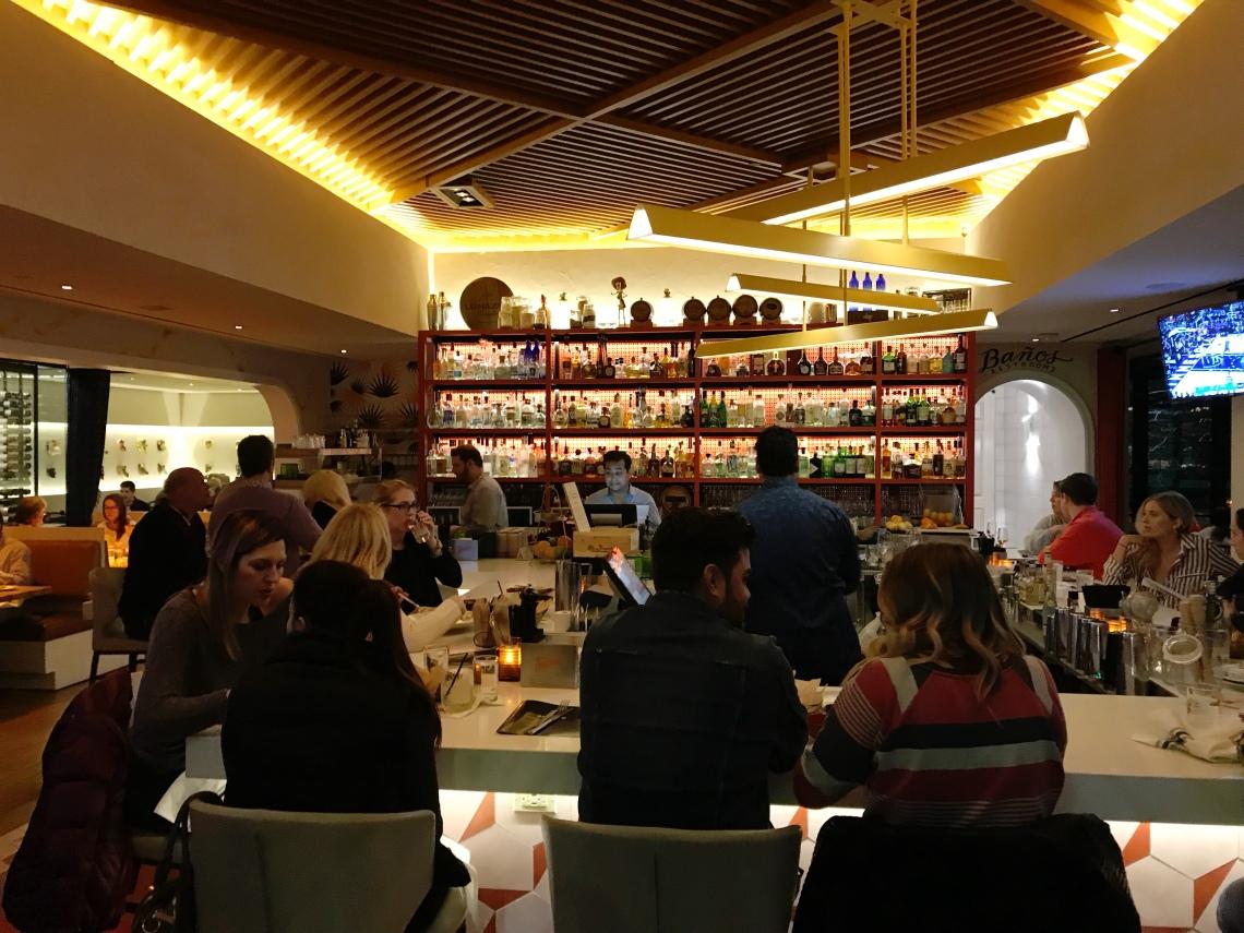 Crowded Bar at Jaliscos.jpg