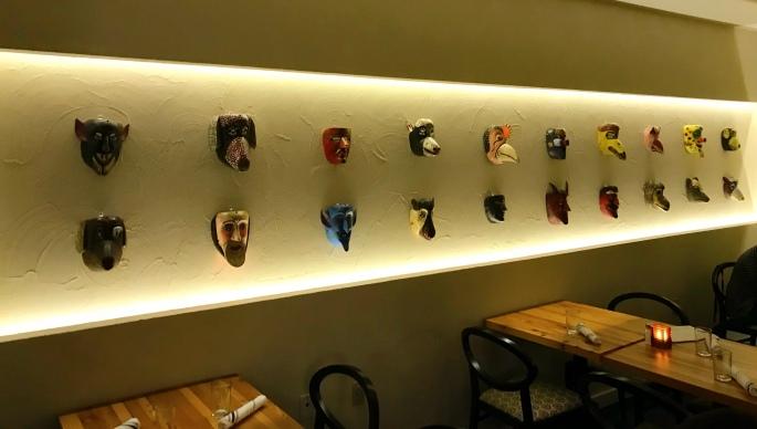 Mask Room.jpg