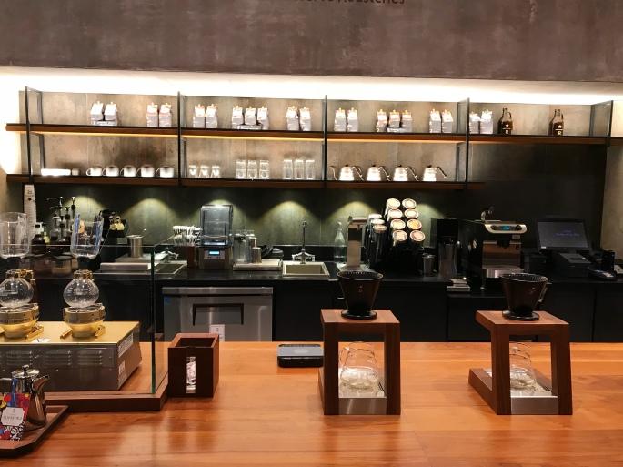 Starbucks Coffee Bar.jpg