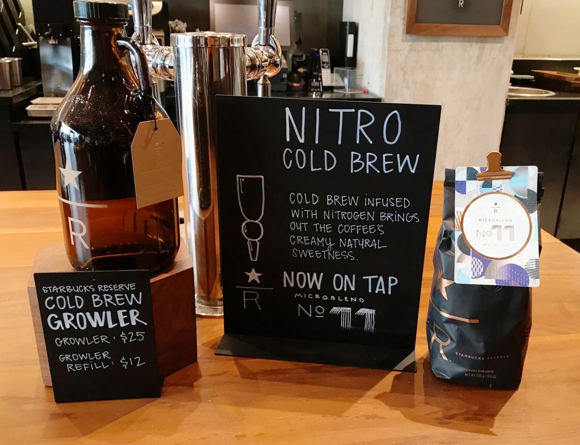 Starbucks Nitro Cold Brew.jpg