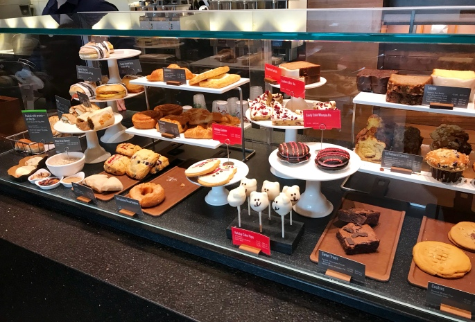Starbucks Pastries.jpg