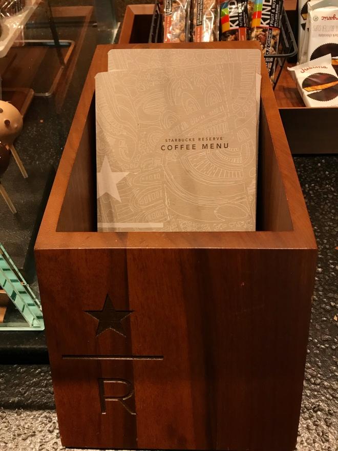 Starbucks Reserve Coffee Menu.jpg