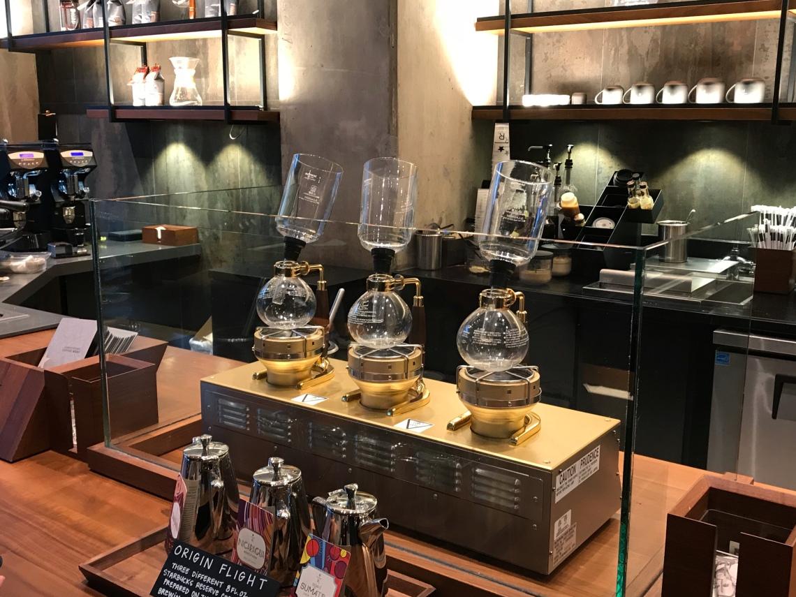 Starbucks Reserve Coffee.jpg