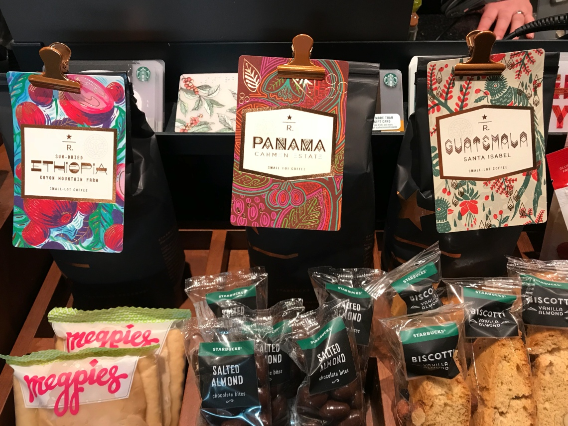 Starbucks Reserve Specialty Coffee.jpg