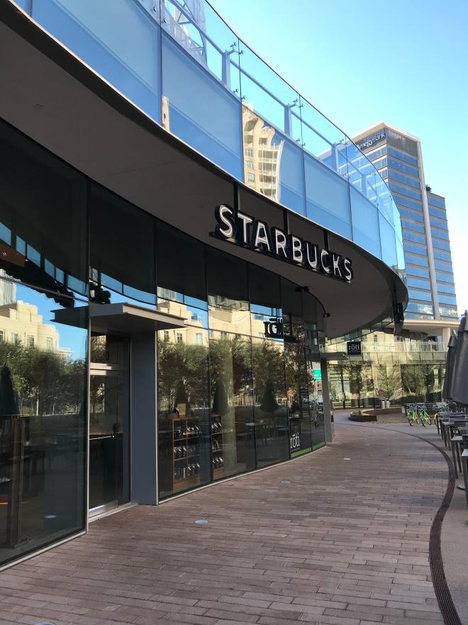 starbucks-reserve-uptown.jpg