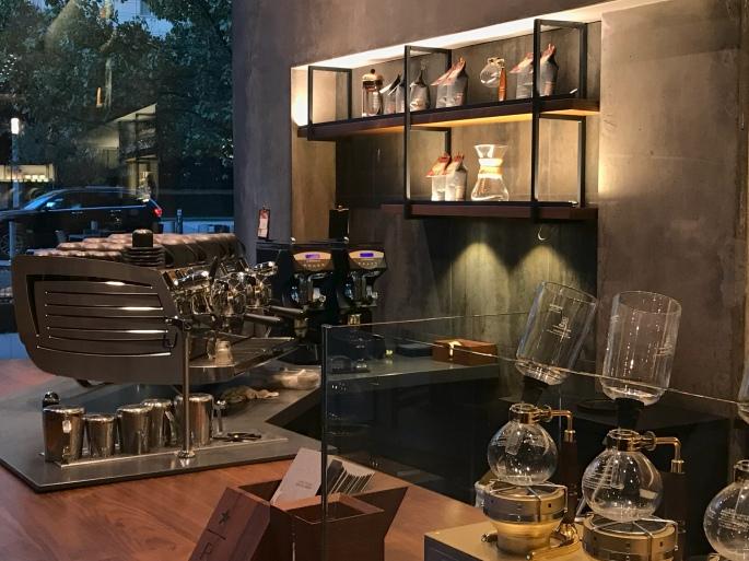 Starbucks Reserve.jpg