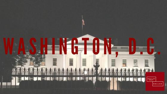 WASHINGTON, D.C.-2.png