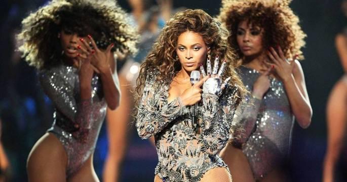 Beyonce Ballet and Rosé.jpg