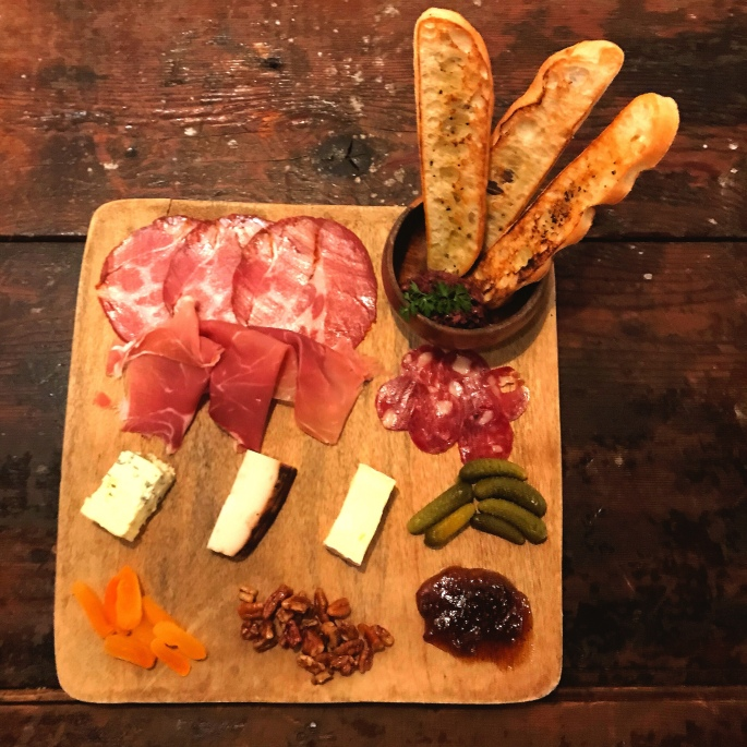 Cheese & Charcuterie Board.jpg