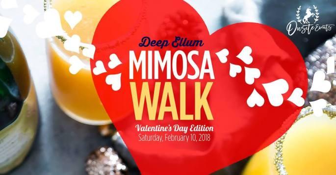 Deep Ellum Mimosa Walk.jpg