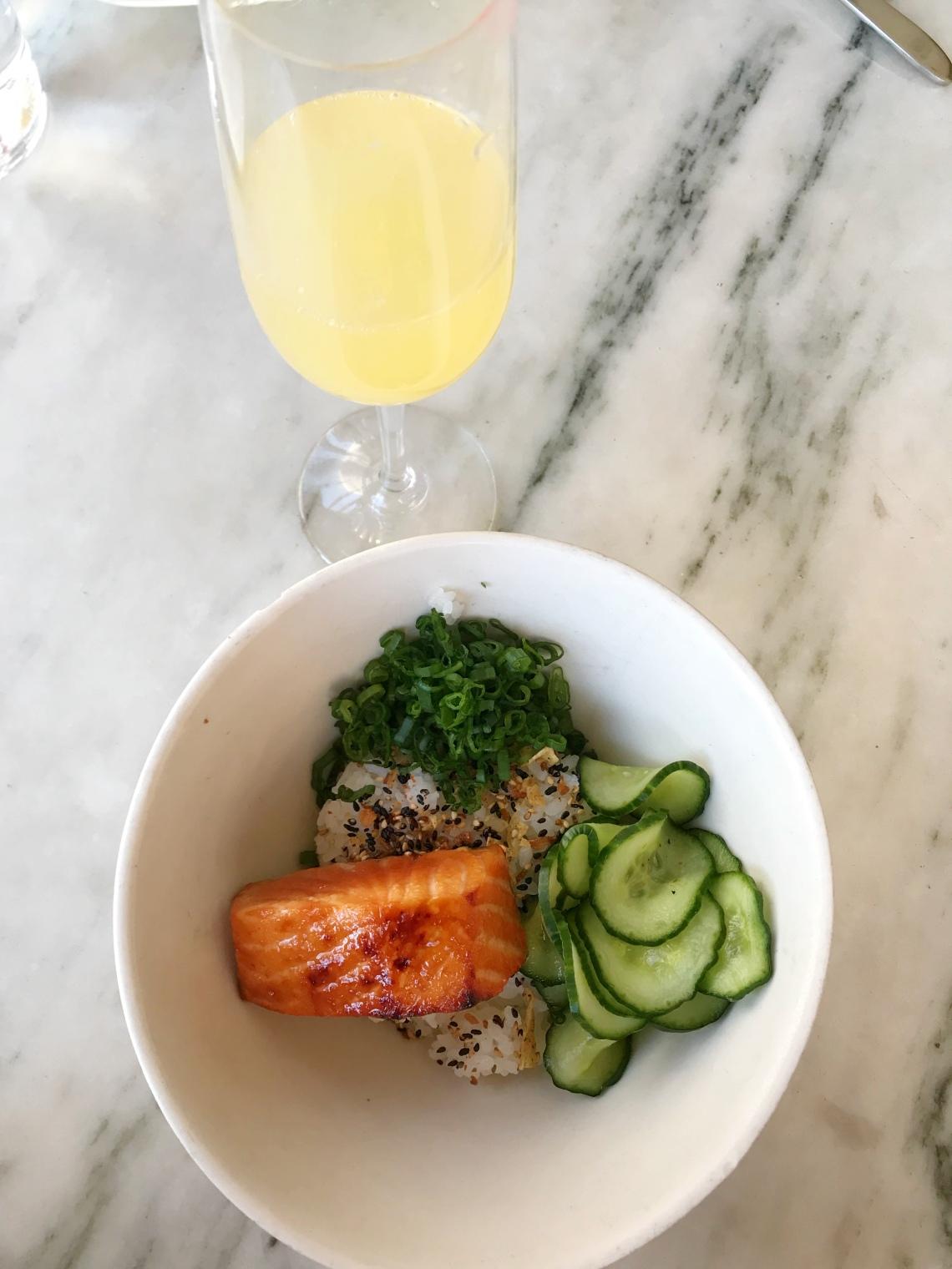 Miso Salmon Rice Bowl.jpg