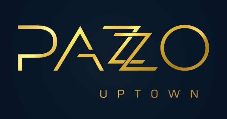 Pazzo Uptown