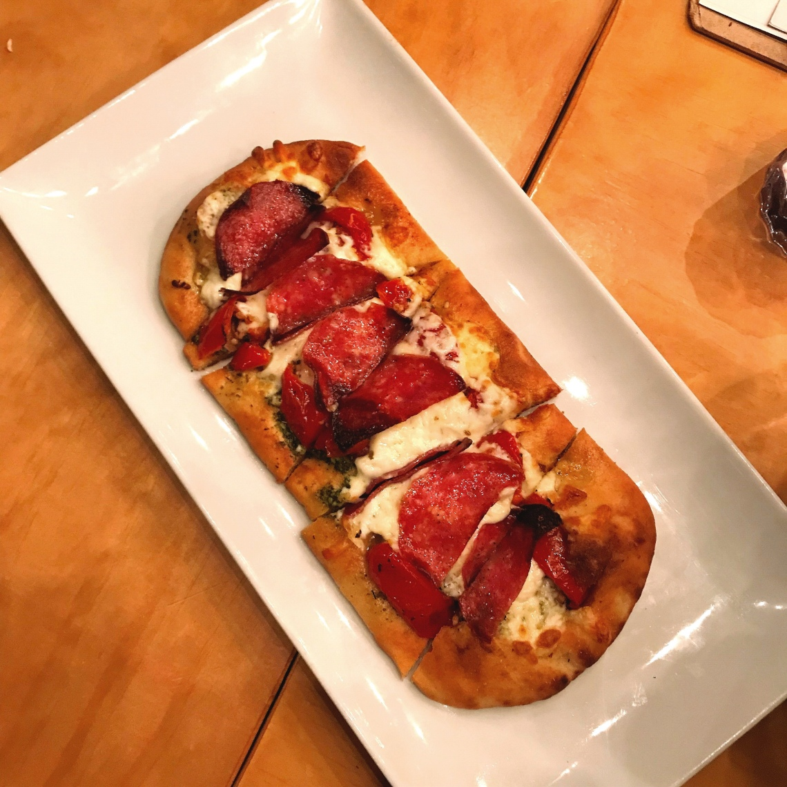 Rudi's Double Meat Flat Bread Pizza.jpg