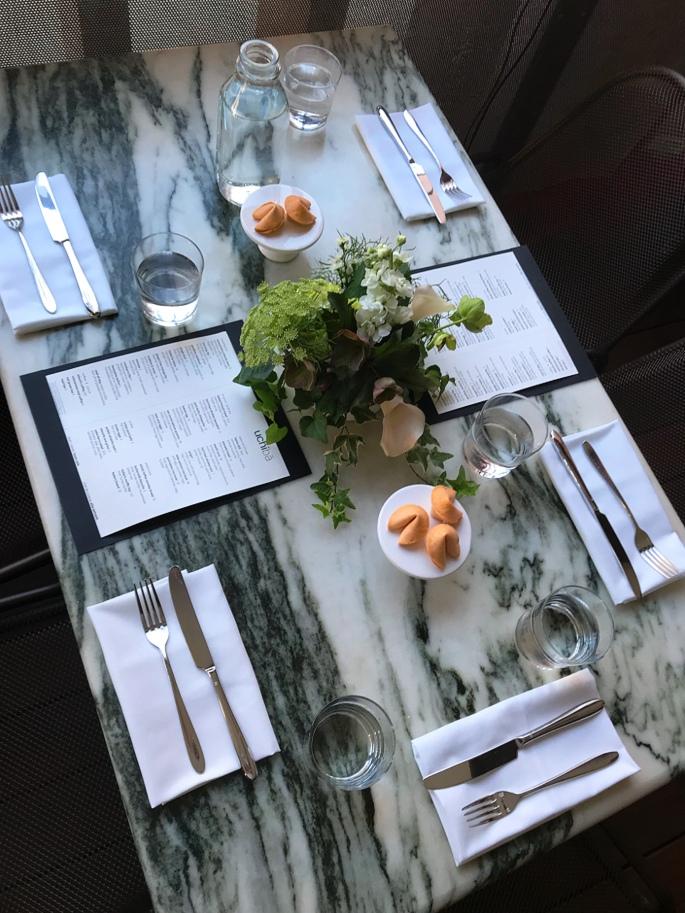 Table Spread 1.jpg