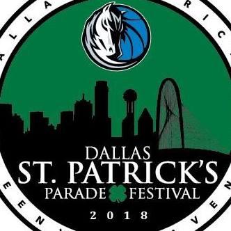 Dallas Mavs St. Patrick's Parade and Festival.jpg
