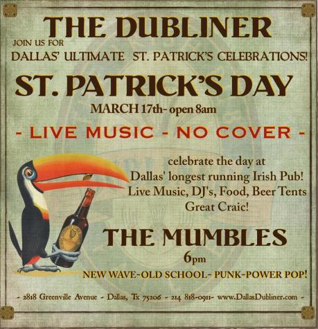 The Dubliner.jpg