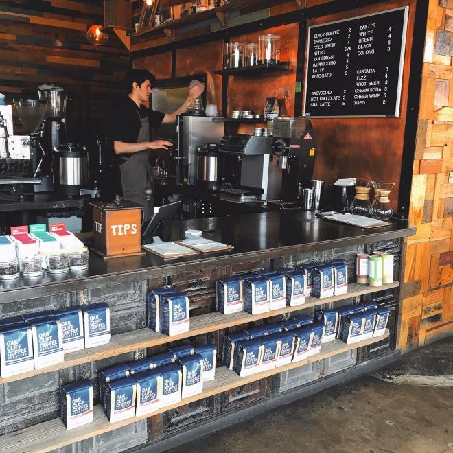 Davis Street Espresso - Counter.JPG